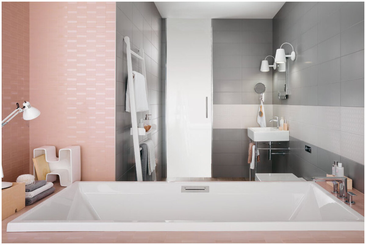 rénovation salle de bain France