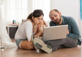 7 choses à savoir pour la rénovation de votre maison