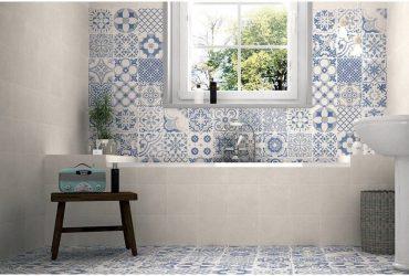 8 idées de rénovation de salle de bain à petit budget