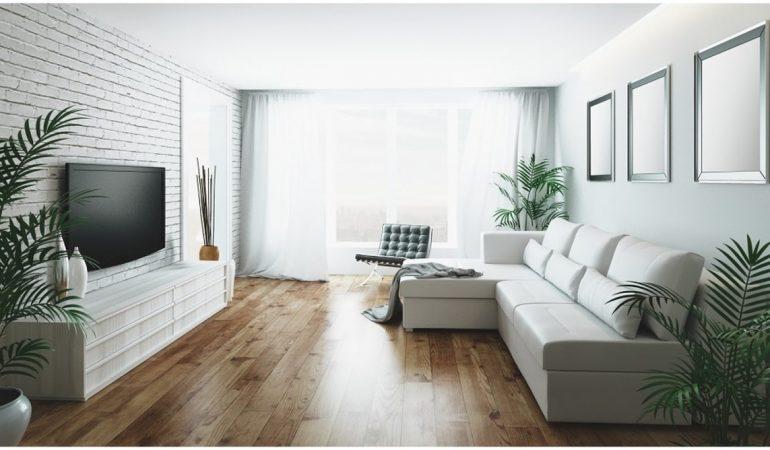 Revêtement de sol en vinyle antidérapant, tendance et nouveauté 2021